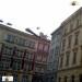 Prodej činžovního domu, Praha 8.