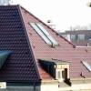 Prodej rodinné vily, Praha 6. at Na Míčánce, 160 00 Praha-Praha 6, Česká republika for 50000000
